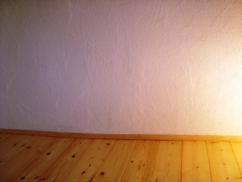 Fußboden König ~ Lehmbau riccardo könig u2022 natürlich bauen gesund leben
